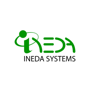 Ineda Systems;