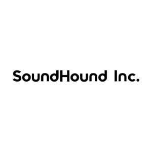 SoundHound Inc.