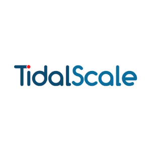 TidalScale;