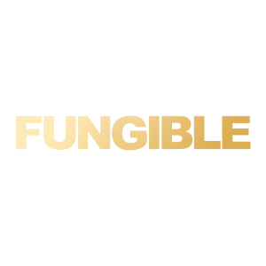 Fungible;